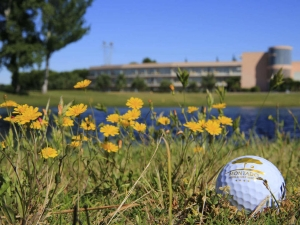 MONTADO HOTEL & GOLF RESORT ****